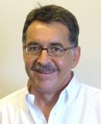 AlbertWeideman1