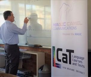 Albert_Weideman_LCaT_workshop