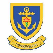 Witteberg-logo