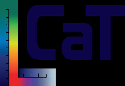 lcat-logo