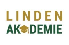 Linden Akademie