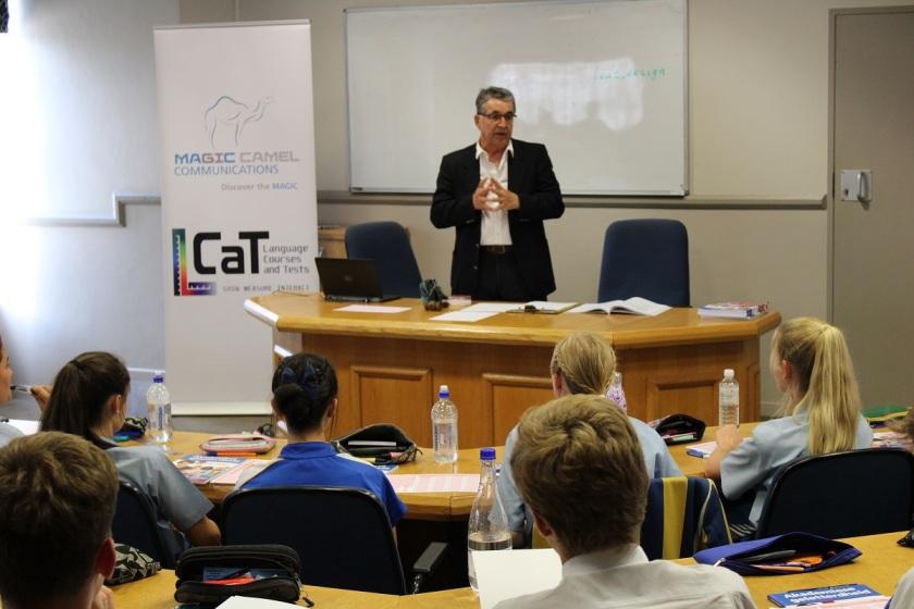NBT-AQL-workshop