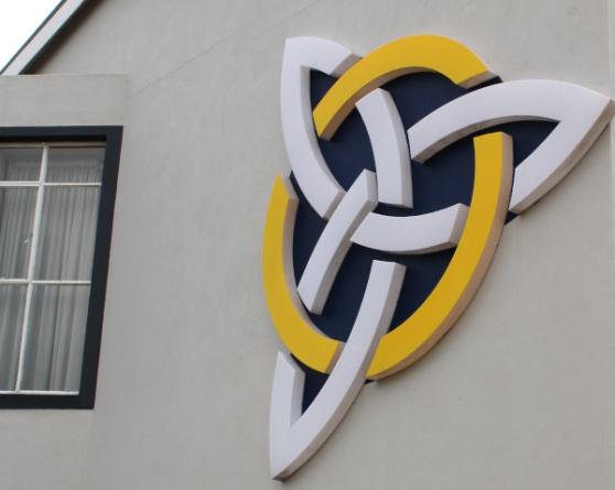 akg-werkwinkel-klofies-logo